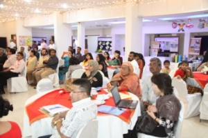 participants_of_the_event_0