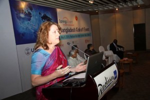 ms._rebecca_arnold_sharing_information_about_bangladesh_springboard