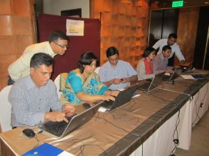 participants_signing_up_on_the_springboard_0
